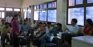 cme at trishla clinic (2)